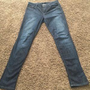 Joe's Jeans Skinny Visionaire size 29